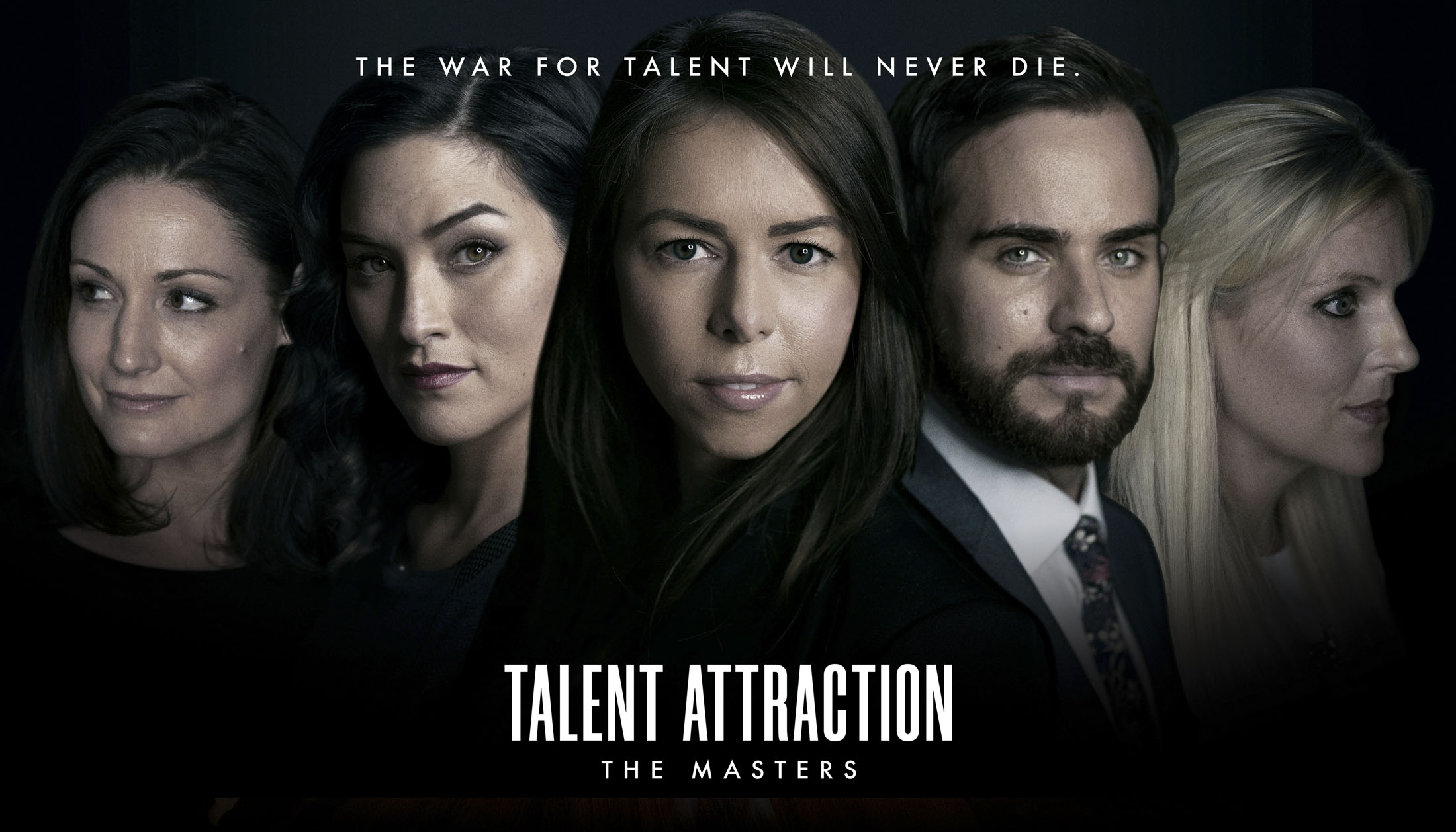 Talent Attraction, The Masters Summit