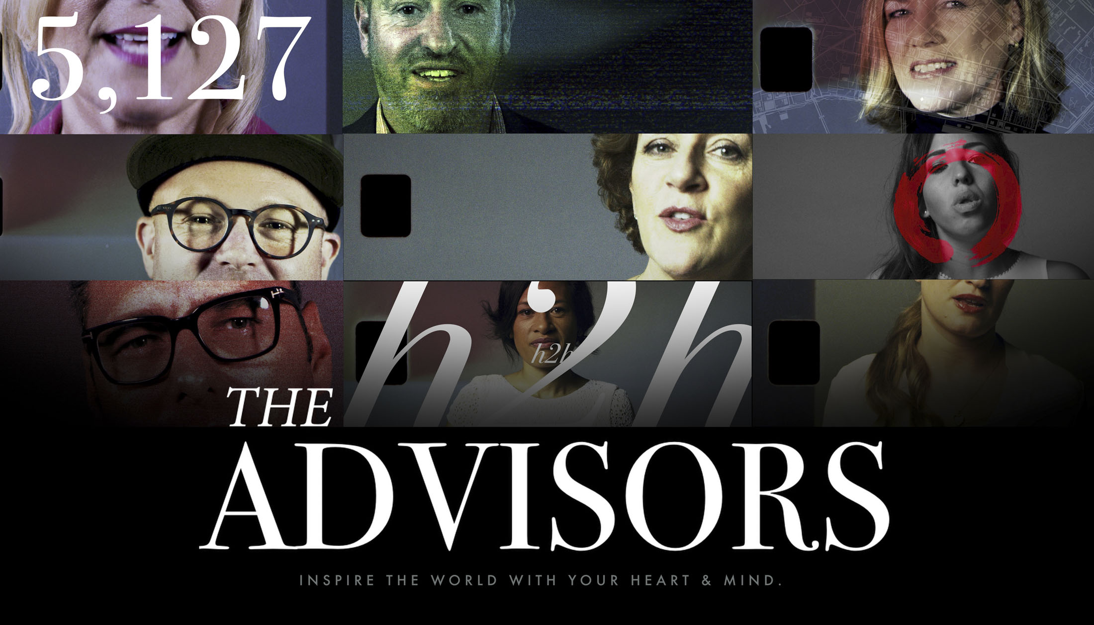 The Advisors
